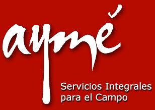 Ayme, Empresa, Las Flores