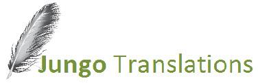 Jungo Translations, Mar del Plata