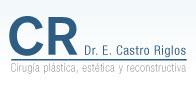 CR - Dr. E.Castro Riglos, Empresa, San Isidro