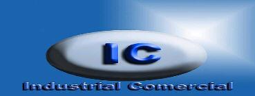 ICindcom, Empresa, Rosario
