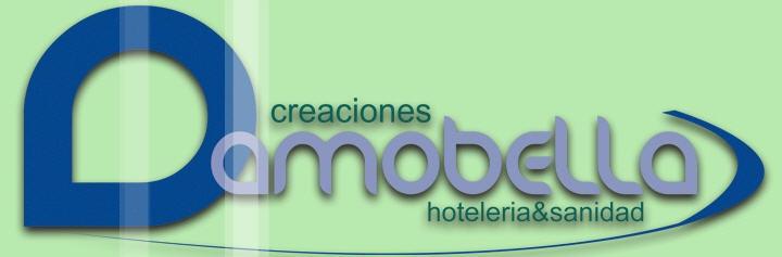 Damobella, Empresa,