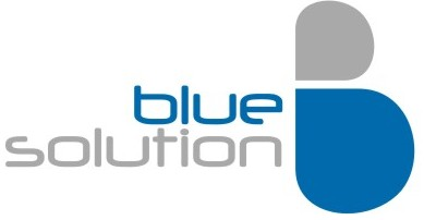 Blue Solution, S.R.L., San Miguel