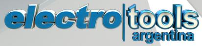 Electro Tools Argentina, Compañia,