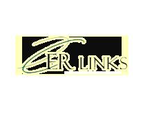 Erlinks Argentina, Chacarita