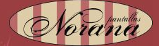 Pantallas Norana, Empresa,