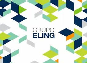 Grupo ELING, SA, Buenos Aires
