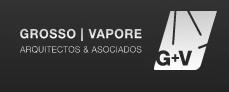 G+V Arquitectos y Asoc, Compañía, Avellaneda