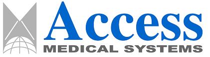 Access Medical Systems, Empresa, Buenos Aires