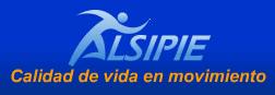 Alsipie, Empresa,