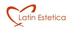 Latin Estética, Empresa, Buenos Aires