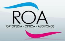 Roa, Empresa, San Martin