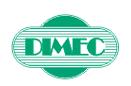 Dimec, Compañía, Villa Ballester