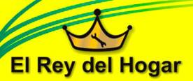 El Rey de Hogar, Empresa, Rosario