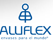 Aluflex, S.A.,