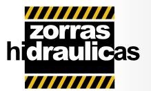 Zorras Hidraulicas, S.A.,