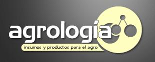 Agrología, S.R.L., Rosario
