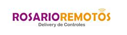 Rosario Remotos, Compañía, Rosario
