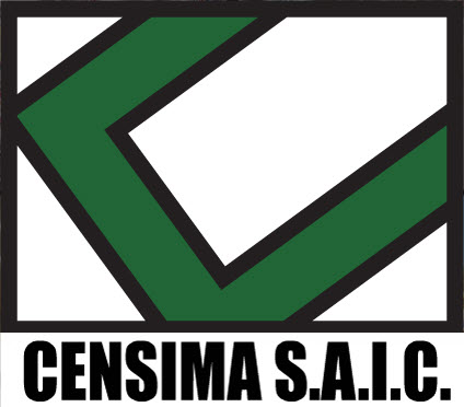 Censima, S.A., Buenos Aires