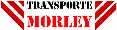 Transporte Morley, Empresa, Saladillo