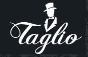 Taglio Trajes, Empresa, Moron