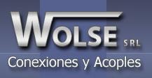 Wolse, S.R.L.,