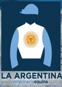 Veterinaria Equina La Argentina, Empresa,