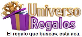 Universo Regalos, Empresa,