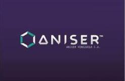 Aniser Corporation LLC, Compañía,