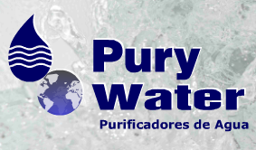 Purywater, S.A.,