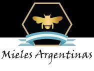 Alimentos Argentinos, Empresa, Don Torcuato