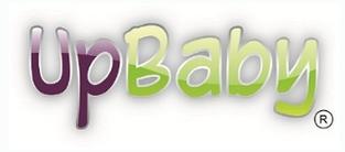Upbaby, Empresa,