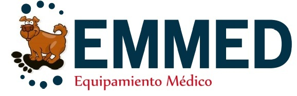 Emmed Medical, Empresa, San Isidro