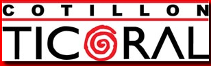 Ticoral Cotillon, S.R.L., Buenos Aires