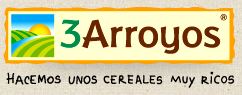 3 Arroyos, S.A., Pilar