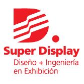 Superdisplay, Compañía, Buenos Aires