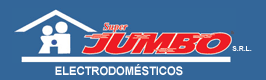 Super Jumbo, S.R.L., Villa Lynch