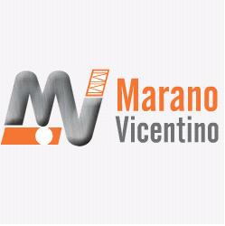 Marano Vicentino, S.R.L., Rosario