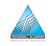 Tecnomill Aluminio, S.R.L., Lanus