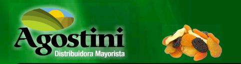 Distribuidora Mayorista Agostini, Empresa, Rosario