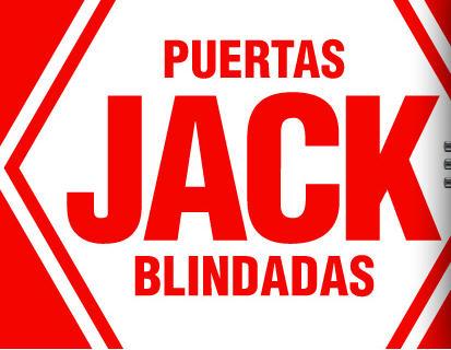 Puertas Blindadas Jack, S.A., Buenos Aires