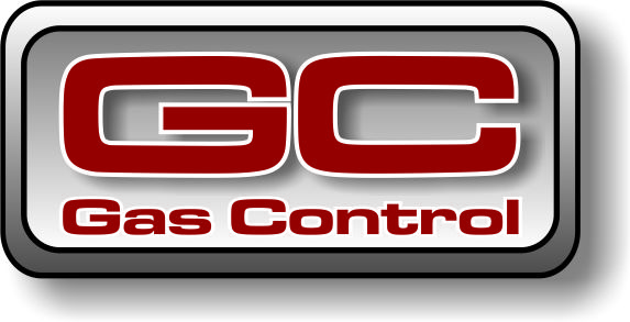 Gas Control, Empresa,