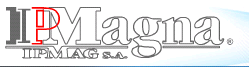 IP Magna, Empresa, Caba