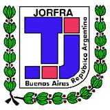 Jorfra, S.R.L.,