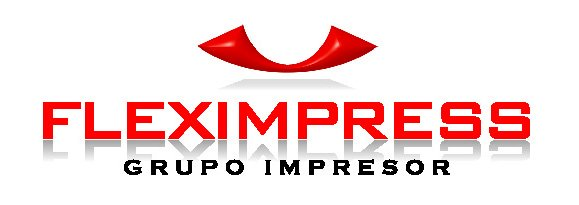 FLEXIMPRESS S.R.L., Escobar