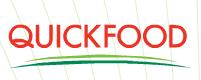 Quickfood, S.A., San Isidro