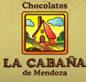 La Cabaña de Mendoza, S.A., Mendoza