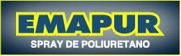 Emapur, Compañía, Santa Fе