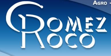 Gomez Roco, S.R.L., Salta