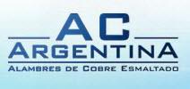 AC Argentina, Compañia, San Martin