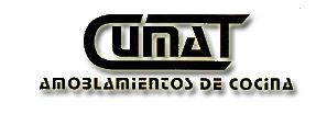 Amoblamientos Cumat, S.R.L., Buenos Aires